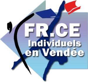 Finale Régionale Circuits Educatifs pour l'AGM aux Sables d'Olonne !